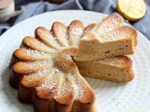moelleux au lemon curd,moelleux lemon curd,gateau moelleux lemon curd,recette moelleux lemon curd,moelleux au citron avec lemon curd,cake moelleux au lemon curd