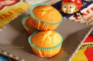 Cakes aux oeufs de Pâques (2)