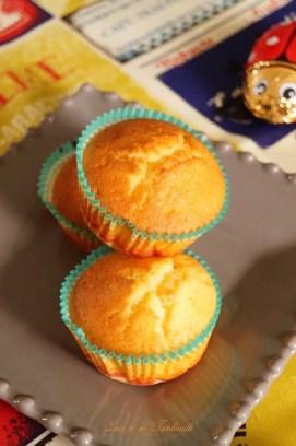 Cakes aux œufs de Pâques...