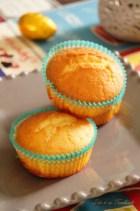 Cakes aux oeufs de Pâques (6)