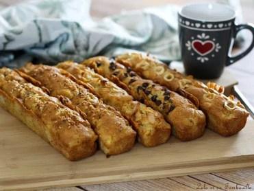 Cake pommes & noisettes (2)