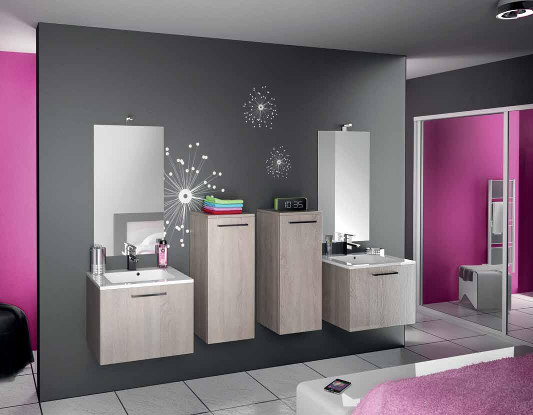 modele salle de bain 4 catalogue salle