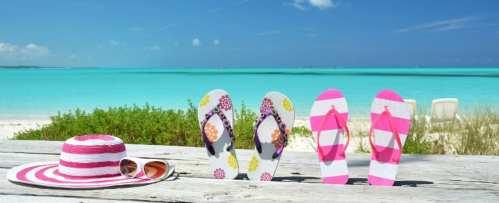 Vacances - Cuisines GARNOTEL Arthur Bonnet REIMS