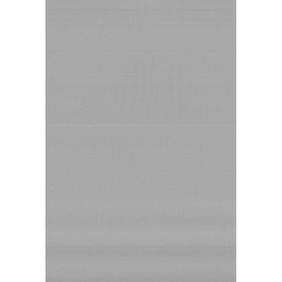 Beige Grey Cuisines Laurier
