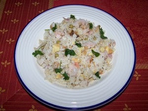 riz cantonnais 002