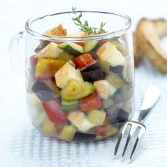 escabeche-de-legumes-du-soleil-au-reblochon-de-savoie
