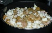 Tajine de veau aux fruits secs 2