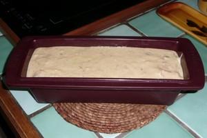 Cake au poisson 3