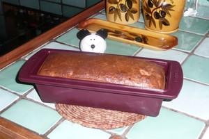 Cake au poisson 4