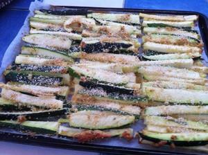 frittes de courgettes (3)
