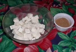 Marinade sèche pour tofu 2