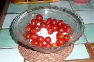 Salade aux trois couleurs 2