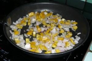 Chili aux haricots rouges à ma façon (1)