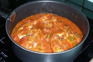 Cuisses de lapin aux aromates (3)