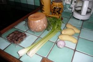 Soupe de Doubeurre au céleri branche (1)