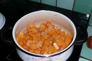 Soupe de Doubeurre au céleri branche (3)