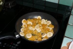 Crumble choco orange (2)