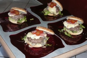 French burger 23 02 2014 (9)