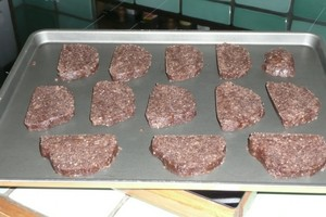 Biscuits amandes noisettes (3)