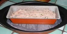 Terrine de saumon (2)