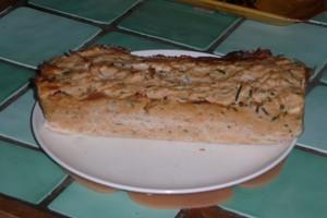 Terrine de saumon (4)