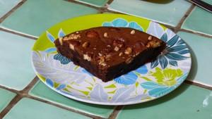 Mon brownies (3)