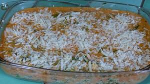 Cannellonis farcis à la dinde (4)