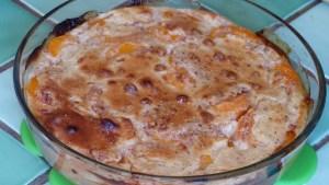 Extra fondant aux abricots (2)