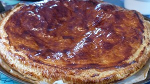 Pithiviers (2)