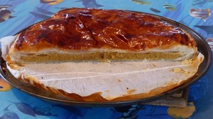 Pithiviers (3)