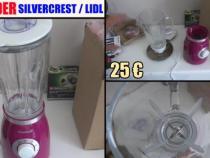 blender-silvercrest-lidl-ssm-550-test-avis-prix-notice-caracteristiques-forum