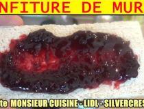 confiture-de-mures-recette-monsieur-cuisine-silvercrest-lidl-sklm-1100