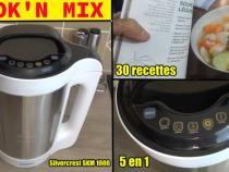 mixeur-cuiseur-lidl-silvercrest-coock-n-mix-smk-1000w-accessoires-test-avis-prix-notice-carcteristiques-forum
