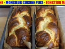 brioche-recette-monsieur-cuisine-plus-silvercrest-skmk-1200
