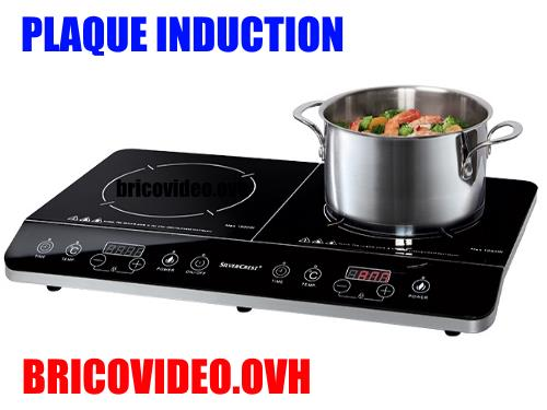 plaque-a-induction-lidl-silvercrest-deux-foyers-sdi-3500-test-avis-prix-notice-caracteristiques