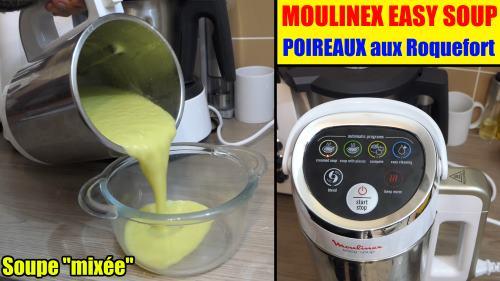 moulinex-easy-soup-poireaux-roquefort