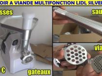 hachoir-multifonction-electrique-lidl-silvercrest-a-viande-sfw-350-accessoires-test-avis-prix-notice-carcteristiques-forum