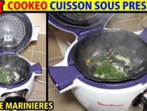 test-moulinex-cookeo-cuisson-sous-pression-moules-marinieres