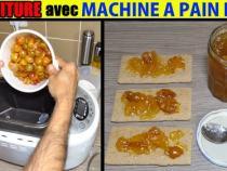 confiture-machine-a-pain-lidl-silvercrest-avis-test-recette