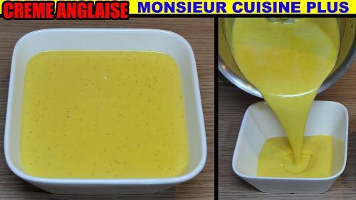 creme-anglaise-recette-monsieur-cuisine-edition-plus-lidl-silvercrest-skmk-1200-thermomix