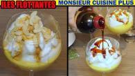 ile-flottante-recette-monsieur-cuisine-edition-plus-lidl-silvercrest-skmk-1200-thermomix