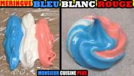 meringue-bleu-blanc-rouge-recette-monsieur-cuisine-edition-plus-lidl-silvercrest-skmk-1200