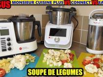 soupe-monsieur-cuisine-connect-easy-soup-monsieur-cuisine-plus-skmc-skmk-1200-moulinex-lidl