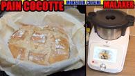 pain-cocotte-monsieur-cuisine-connect-monsieur-cuisine-plus-skmc-skmk-1200