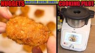 recette-nuggets-poulet-monsieur-cuisine-connect-monsieur-cuisine-plus-skmc-skmk-1200-mcdonalds