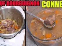 boeuf-bourguignon-monsieur-cuisine-connect-recette-thermomix