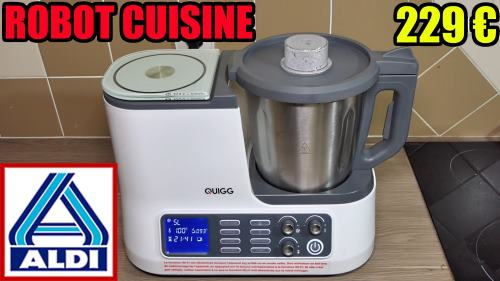 robot-de-cuisine-aldi-quigg-km2017wi19-test-avis-notice-pdf