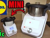 monsieur-cuisine-mini-lidl-thermomix-jouet