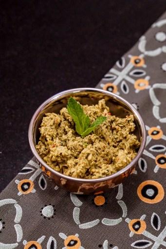 Satini coco