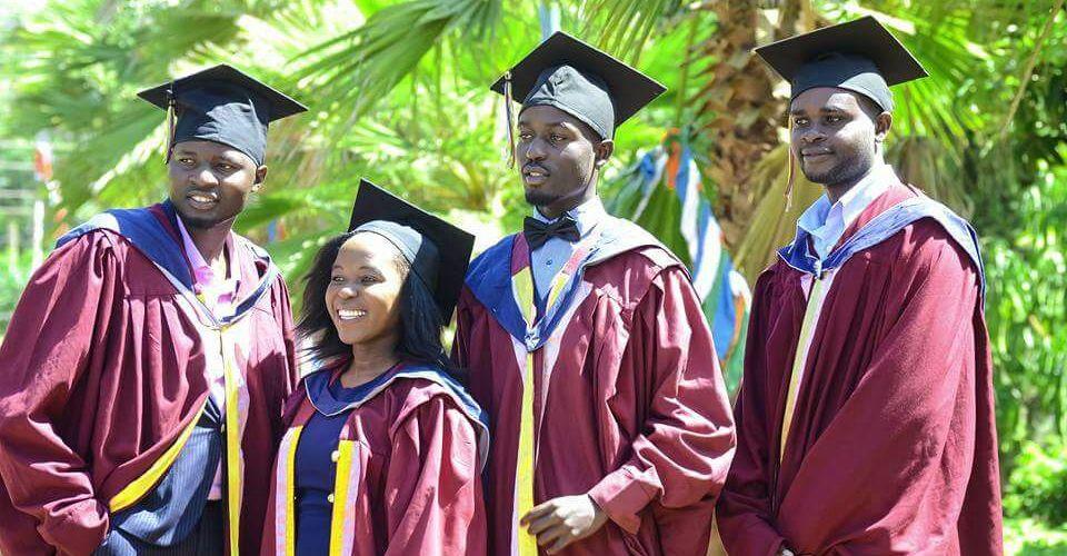 universities in kenya | public universities in kenya | CUK | Co-operative University of kenya